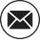icono-contacto-_0000_Objeto inteligente vectorial
