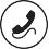 icono-contacto-_0001_Objeto inteligente vectorial