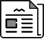 icono-dossier